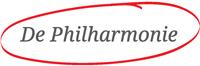 De Philharmonie